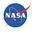 NASA World Wind
